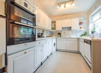 Thumbnail 3 bed maisonette to rent in Westminster Court, St.Albans