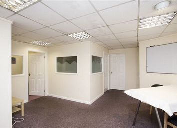 Thumbnail Commercial property for sale in Forster Street, Warrington