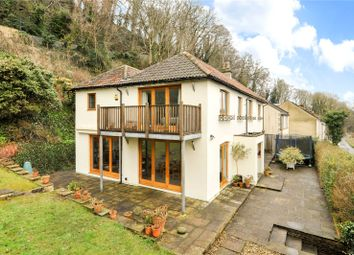 Thumbnail 5 bed detached house for sale in Perfect View, Bath