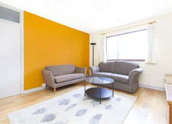 Thumbnail 1 bed flat to rent in Harvest Lodge, 53 Penton Street, Angel, London