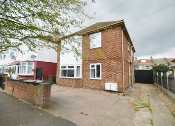Thumbnail 2 bed maisonette to rent in George Road, London