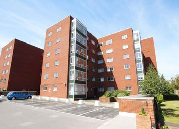 Thumbnail 2 bedroom flat for sale in Portsmouth Road, Surbiton
