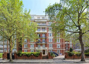 Thumbnail 2 bed flat to rent in 6-8 Maida Vale, London