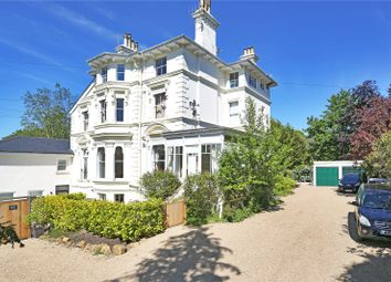 3 bed flat for sale in Hurstwood Lane, Tunbridge Wells, Kent TN4