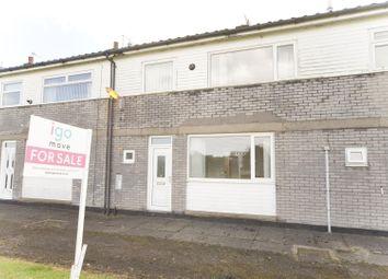3 bed property for sale in Oakerside Drive, Peterlee SR8