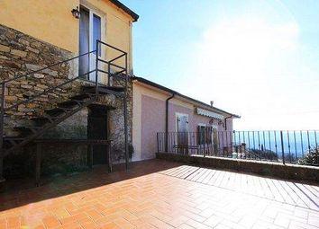 Thumbnail 1 bed villa for sale in 54016 Licciana Nardi Ms, Italy