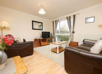 Thumbnail 3 bedroom terraced house for sale in Glyme Drive, Berinsfield, Wallingford