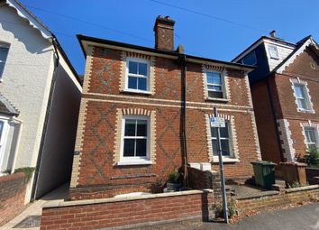 3 bed semi-detached house for sale in Markenfield Road, Guildford GU1