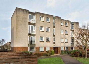 Thumbnail 2 bed flat for sale in 15/12 Craigmount Hill, Edinburgh
