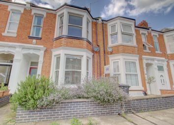 Thumbnail 3 bed flat for sale in Birchfield Road, Abington, Northampton