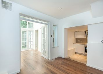 Thumbnail 2 bedroom property to rent in Beckford Close, Warwick Road, London