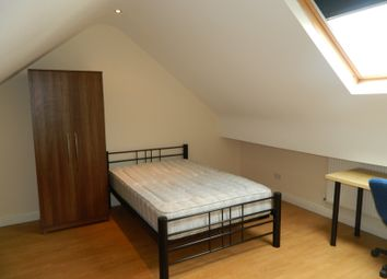 Thumbnail 7 bed terraced house to rent in Monthermer Road, Cardiff