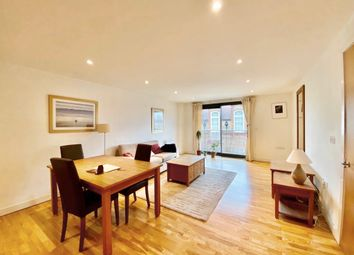 Thumbnail 1 bed flat to rent in Lant Street, London Bridge