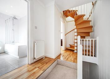 Thumbnail 3 bed flat for sale in Redfern Road, Harlesden, London
