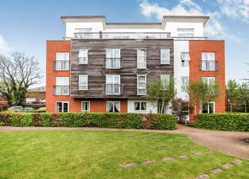 Thumbnail 1 bed flat for sale in Romana Square, Timperley, Altrincham