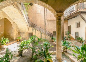 Thumbnail 4 bed apartment for sale in Spain, Mallorca, Palma De Mallorca