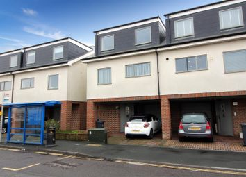Thumbnail 3 bed property for sale in Brighton Road, Lancing