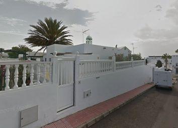 Thumbnail 2 bed villa for sale in Calle Garajonay, Puerto Del Carmen, Lanzarote, Canary Islands, Spain