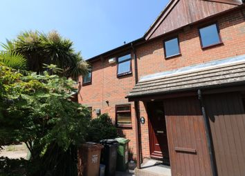 Thumbnail 2 bed terraced house to rent in Acorn Way, Forest Hill, London, Greater London