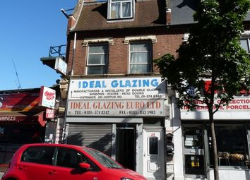 Light industrial for sale in The Green, Southall UB2