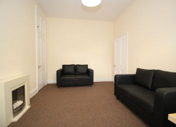 Thumbnail 3 bed flat to rent in Benton Park Road, Longbenton, Newcastle Upon Tyne