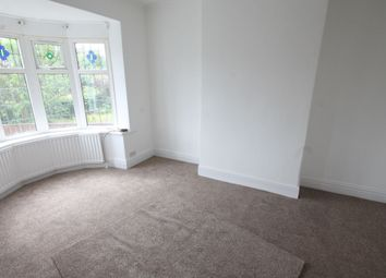 Thumbnail 2 bedroom semi-detached house to rent in Stewartsfield, Rowlands Gill