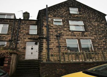 Thumbnail Room to rent in Carrington Terrace (Room 2), Guiseley, Leeds