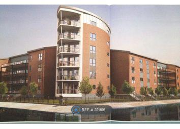 Thumbnail 2 bed flat to rent in Renfrew, Renfrew
