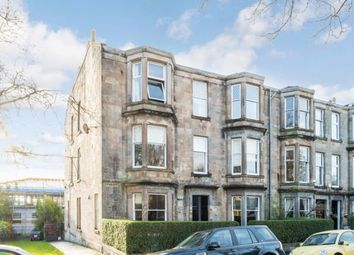 Thumbnail 2 bed flat for sale in Prince Albert Terrace, Helensburgh, Argyll And Bute, Scotland