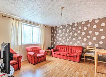 Thumbnail 2 bedroom flat for sale in Plumtree Close, Dagenham