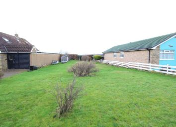 Thumbnail Land for sale in Carr House Lane, Cayton, Scarborough