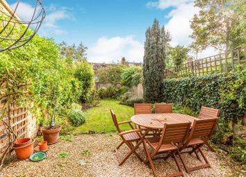 Thumbnail 1 bed flat for sale in Inderwick Road, Crouch End