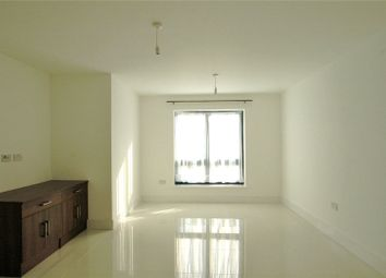 Thumbnail 2 bed flat to rent in Lancelot Road, Wembely