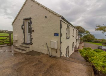 Thumbnail 2 bed cottage to rent in Primrose Cottage, Ballaragh Road, Laxey