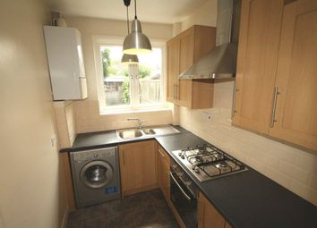 Thumbnail 4 bedroom property to rent in Stanley Road, Mitcham