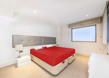 Thumbnail Room to rent in Horseferry Road, London