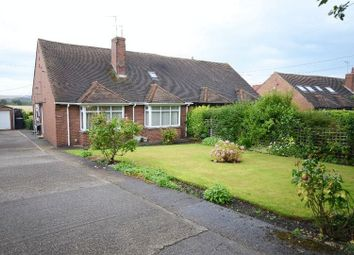 Thumbnail 5 bed detached bungalow for sale in Seaton Lane, Seaton, Seaham