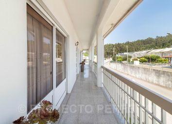Thumbnail 3 bed detached house for sale in Mozelos, Mozelos, Santa Maria Da Feira