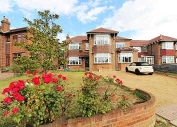 Thumbnail 5 bed detached house for sale in Bean Road, Bexleyheath