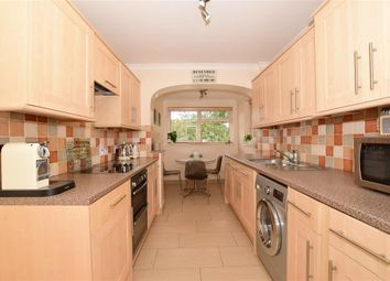 Thumbnail 4 bedroom semi-detached house for sale in Cherrywood Drive, Northfleet, Gravesend, Kent