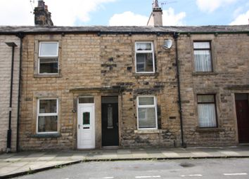 Thumbnail 2 bed terraced house for sale in Prospect Street, Lancaster