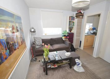 Thumbnail 1 bedroom flat to rent in Smyrks Road, London
