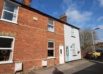 Thumbnail 2 bed property to rent in Beresford Road, Bedford