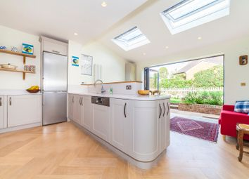 3 bed terraced house for sale in Pansy Gardens, London W12