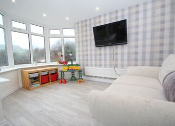 Thumbnail 5 bed detached house for sale in New Barn Close, Helmshore