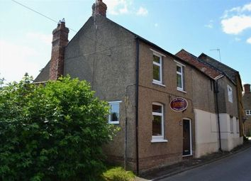 Thumbnail 2 bed cottage for sale in Green Street, Milton Malsor, Northampton