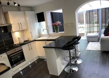 Thumbnail 3 bed property for sale in Castle Gardens, Paisley