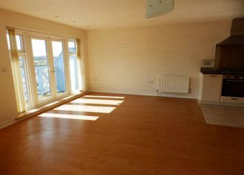 Thumbnail Parking/garage to rent in Ropetackle, Shoreham-By-Sea, West Sussex