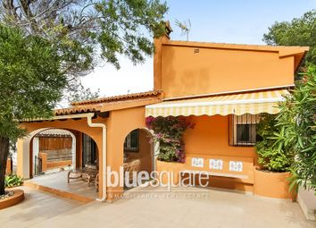 Thumbnail 3 bed property for sale in Lliber, Valencia, 03724, Spain
