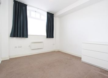 1 bed flat to rent in Lansdowne Hill, Southampton SO14